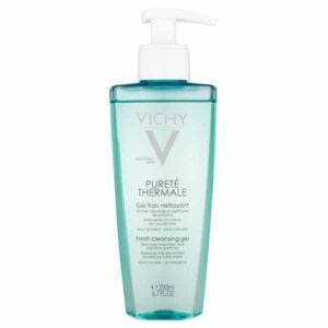 Vichy Pureté Thermale Fresh Cleansing Gel 200ml