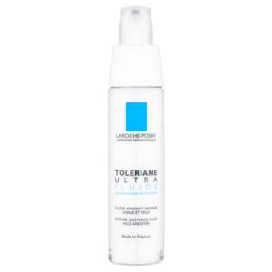 La Roche-Posay Toleraine Ultra Fluid 40ml