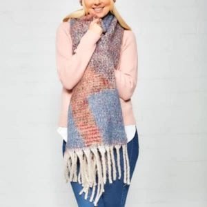 Something Special Supersoft Oversize Scarf