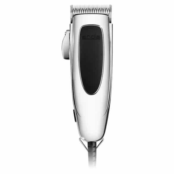 Andis Professional Grade TrendSetter Hair Clippers