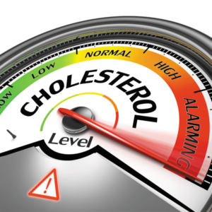 Cholesterol Screening