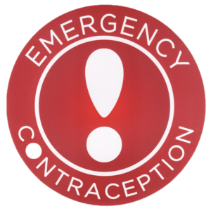Emergency Contraception – Ella One