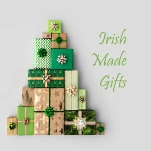 Irish Made Gifts