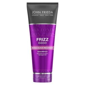 John Frieda Frizz Ease Miraculous Recovery Conditioner (250ml)