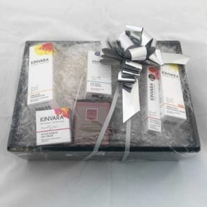 Irish Skincare & Fragrance Gift Hamper