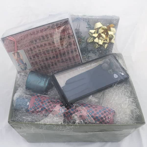 Large Something Special Luxury Gift Hamper