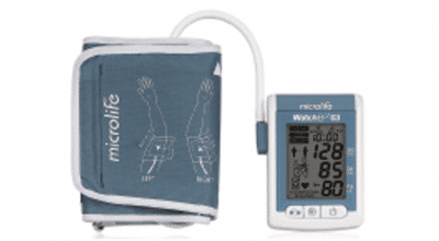 24 Hour Blood Pressure Monitor Pharmhealth Pharmacy