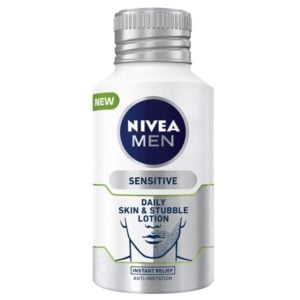 Nivea Men Gift Hamper