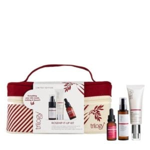 Trilogy Rosehip-It-Up Kit