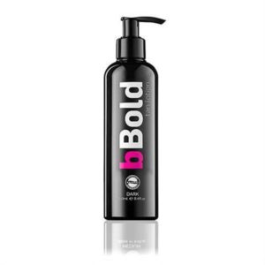 bBold Dark Tan Lotion (250ml)