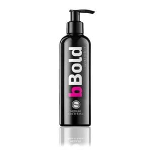 bBold Medium Tan Lotion (250ml)