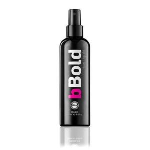 bBold Tan Liquid Dark (200ml)