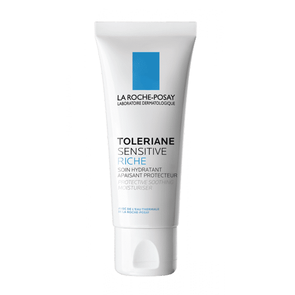 La Roche-Posay Toleraine Riche 40ml