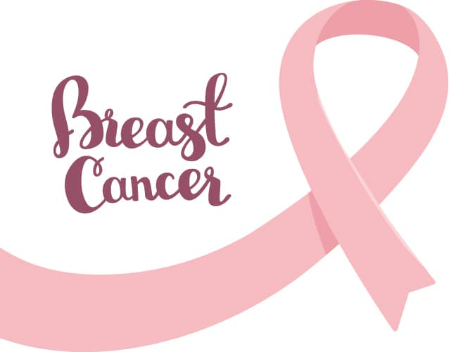 Breast Cancer Awareness Cover Blog - Pharmhealth
