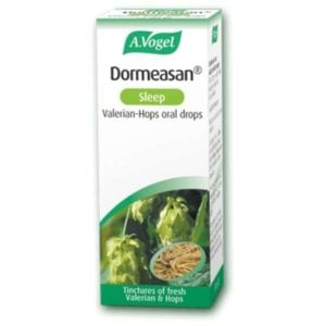 Dormeasan Sleep Drops