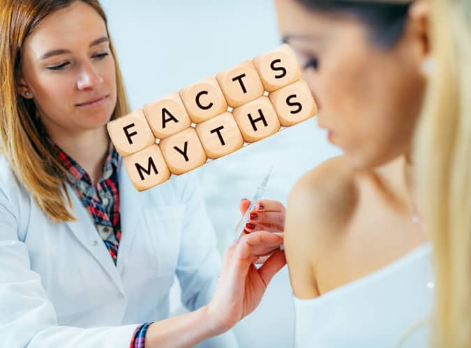 Flu_vaccine_myths