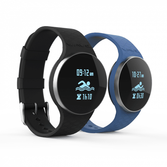 iHealth & Fitness Trackers – What's all the fuss about? Pharmhealth Pharmacy