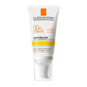 La Roche Posay Anthelios Anti-Imperfections SPF50+ (50ml)