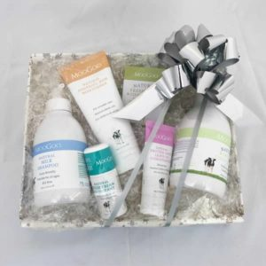 Moogoo Skincare Large Hamper Gift Set