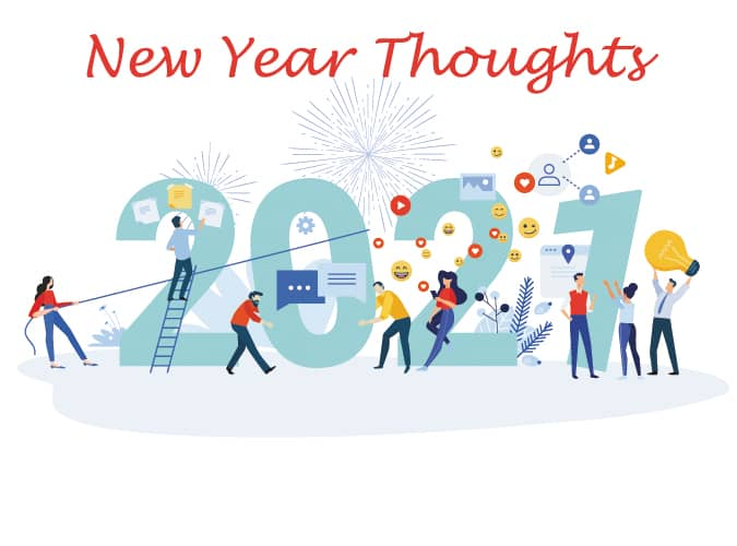 New Year Thoughts Pharmhealth Pharmacy