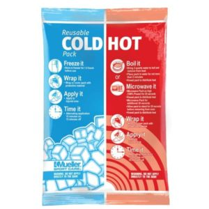 Mueller Resuable Hot/Cold Compress