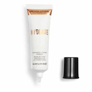 Revolution Hydrate Primer (28ml)