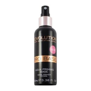 Revolution Aqua Priming Base (100ml)