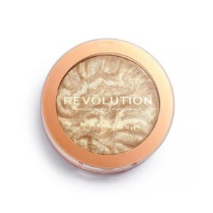 Revolution Highlighter Reloaded Raise the Bar