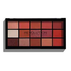 Revolution Reloaded Palette Newtrals 2
